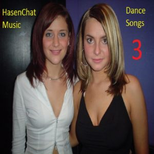 HasenChat Music - Dance Songs 3