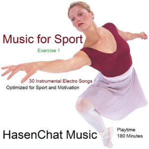 1400x1400 Music for Sport 1 Cover
