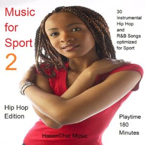 1400x1400 Music for Sport 2