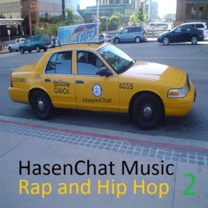 Rap and Hip Hop 2