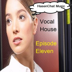 1400x1400 Vocal House Eleven
